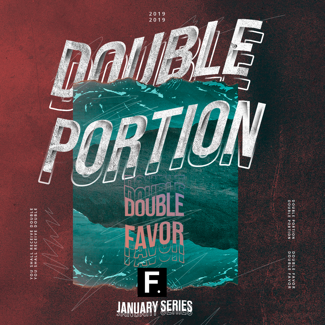 double portion ig.jpg
