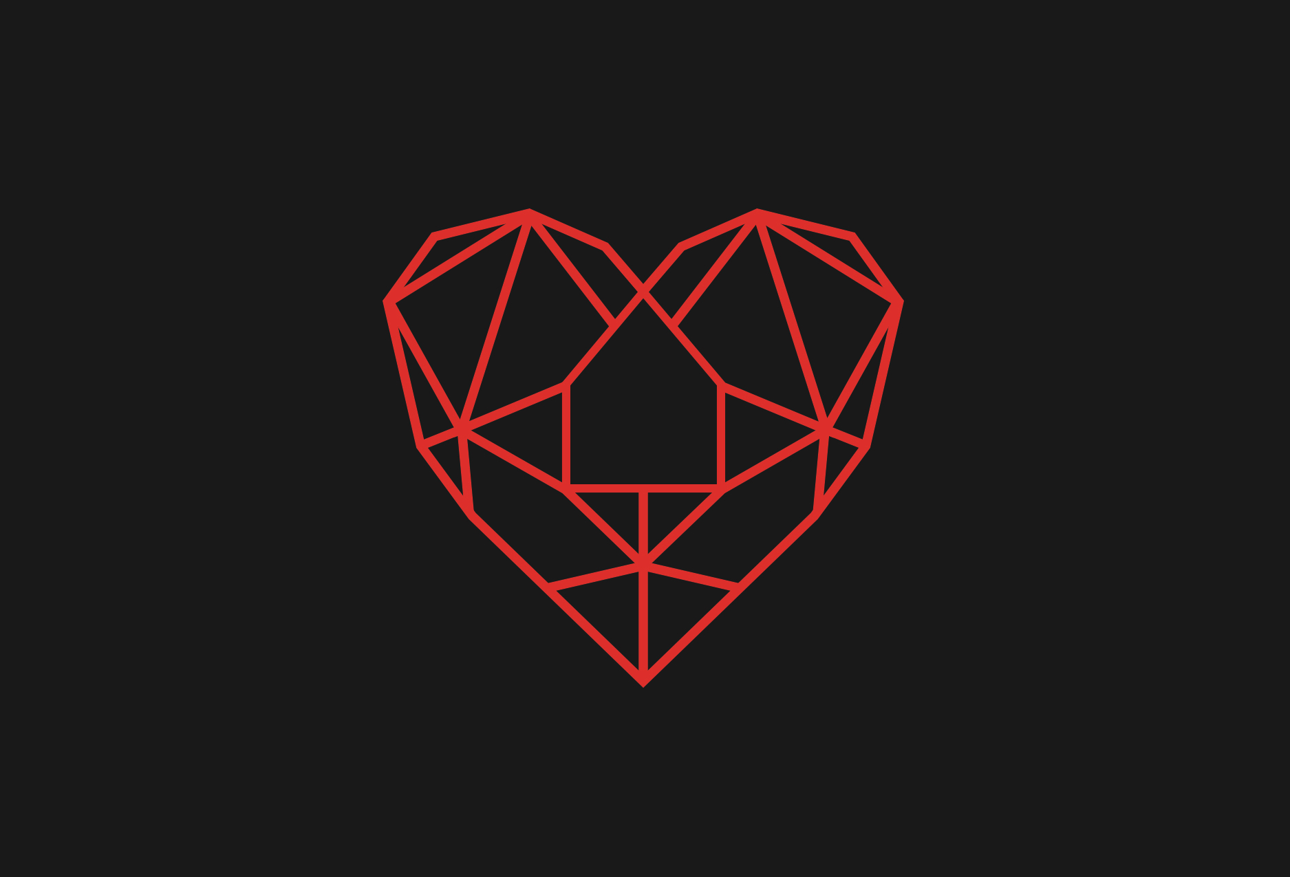 HeartHouse__Seed.jpg