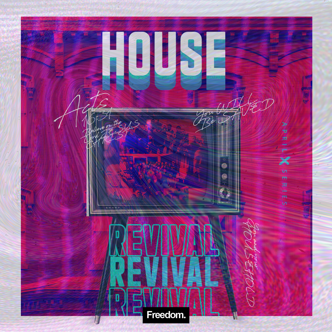 House Revival.jpg