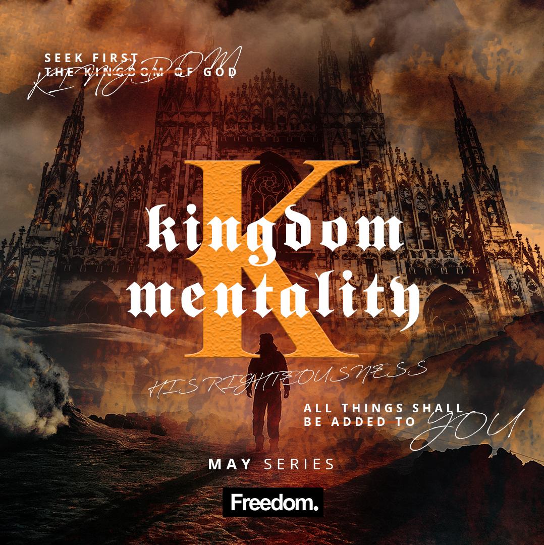 Kingdom Mentality_IG.jpg
