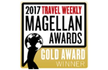 award-tw-magellan_gold-2017.png