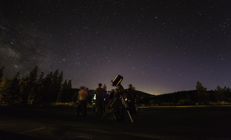 Summer stargazing in Tahoe.jpeg