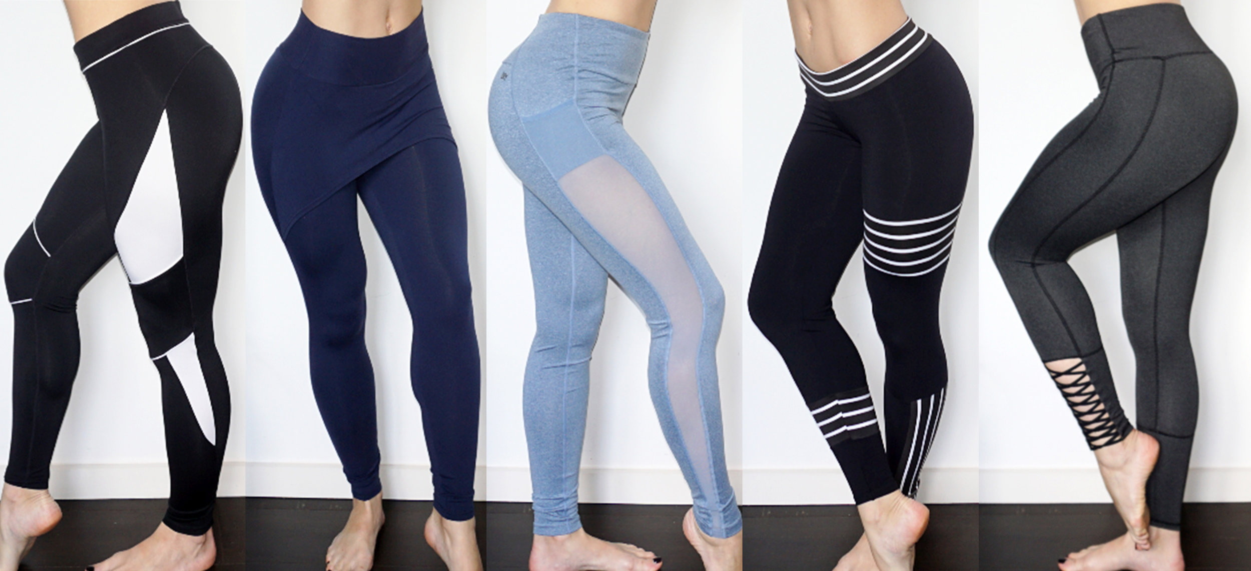 squat proof leggings best gym