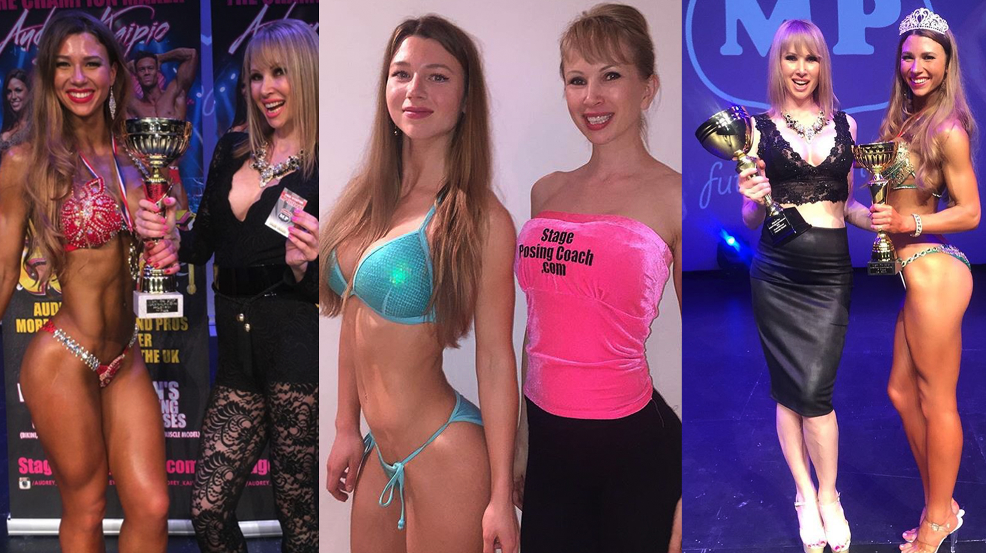 audrey kaipion bikini posing coach anastasiaova anastasia ivanova mppro miami pro wbff ukbff ifbb competitor.jpg