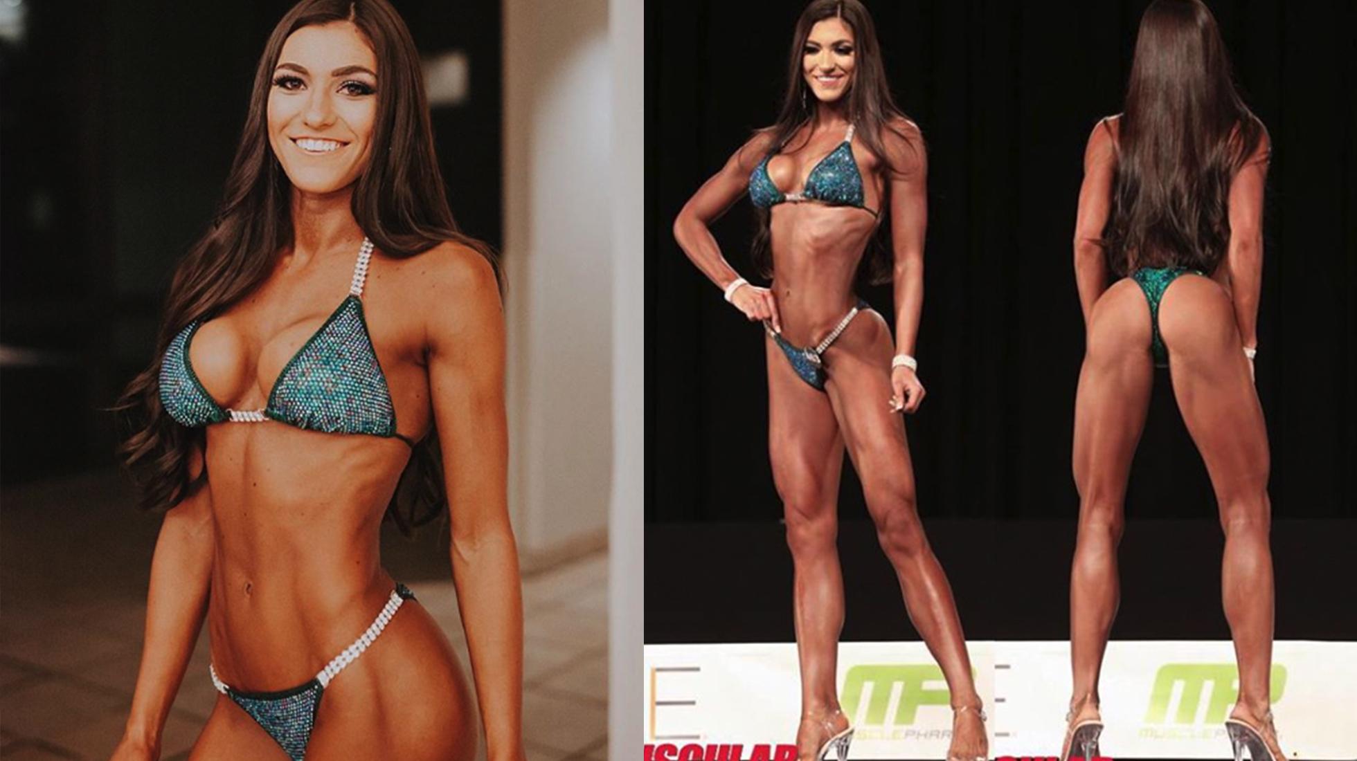 lauren dannenmiller ifbb bikini pro anastasiaova posing coach skype individual.jpg