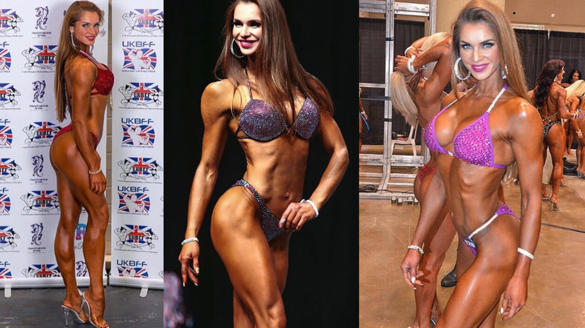 alla meijer ifbb bikini pro competitor posing coach uk londo anastasiaova anastasia ivanova.jpg