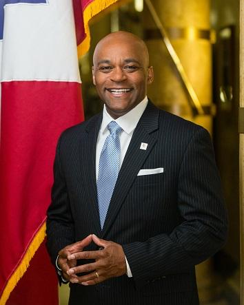 Mayor Hancock 2016.png