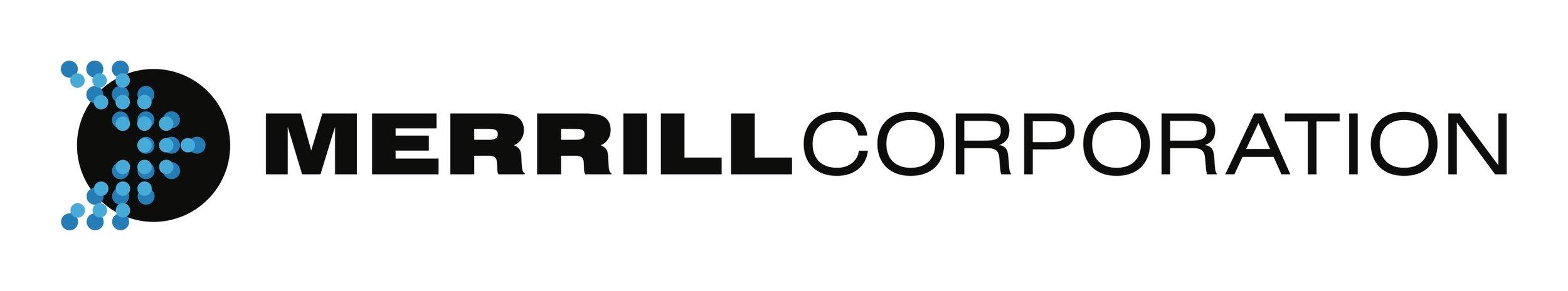mc_logo_hz_lkp_4C (3).jpg