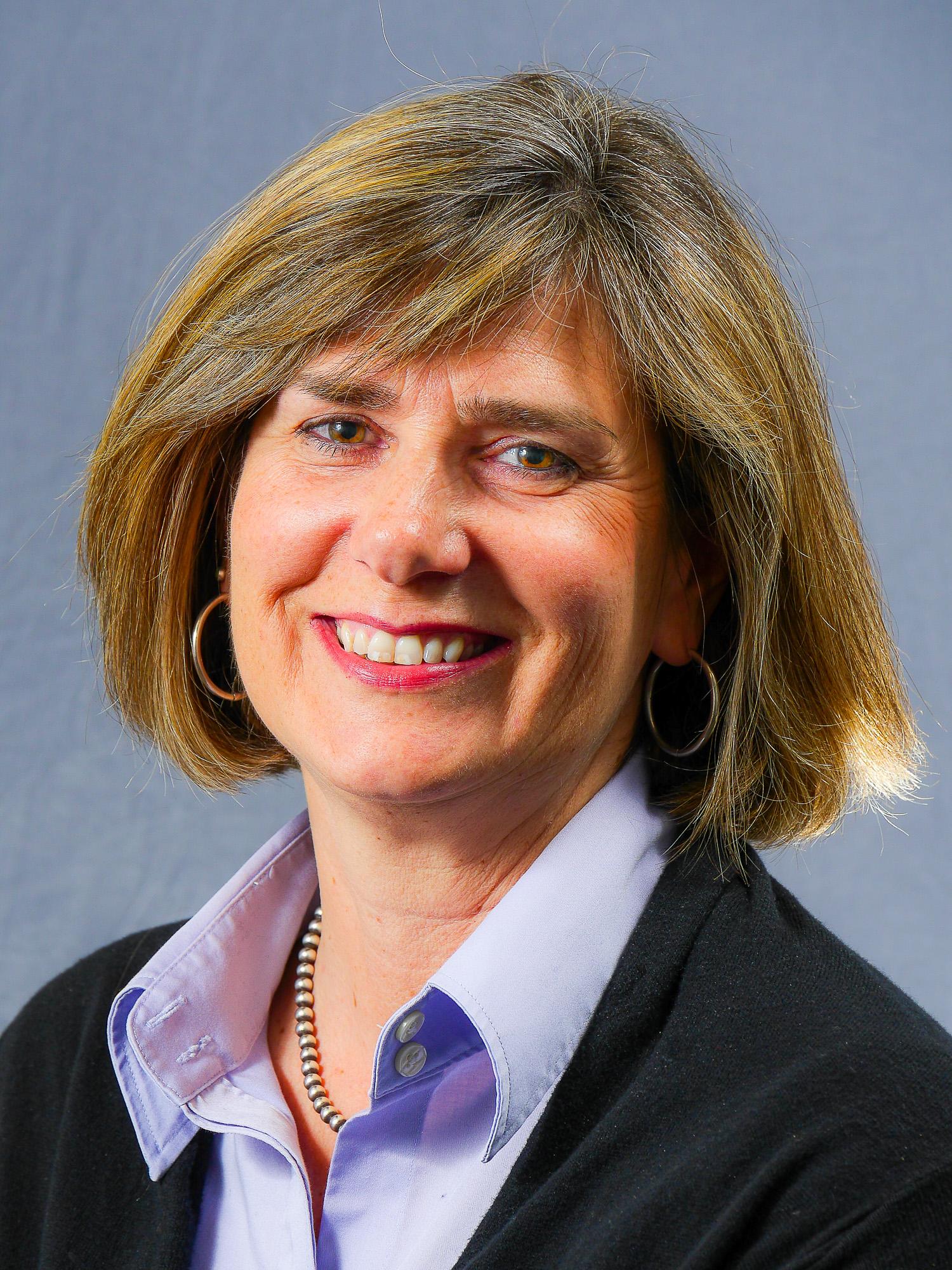 Susan E Birch, headshot (color), 2014.jpg