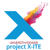 Project X-Cite