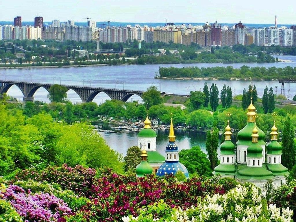 Kiev-Ukraine-Photos-Pictures.jpg