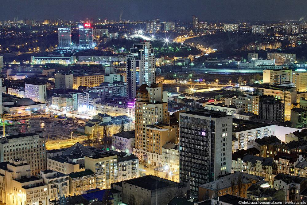 kiev-ukraine-night-time-view-20.jpg