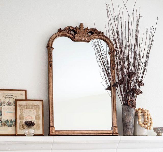 Little details.  #antiques #interiordesign #austindesign
