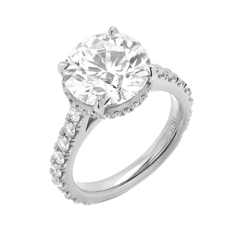Custom Tabitha Kane Engagement Ring.jpg.jpg