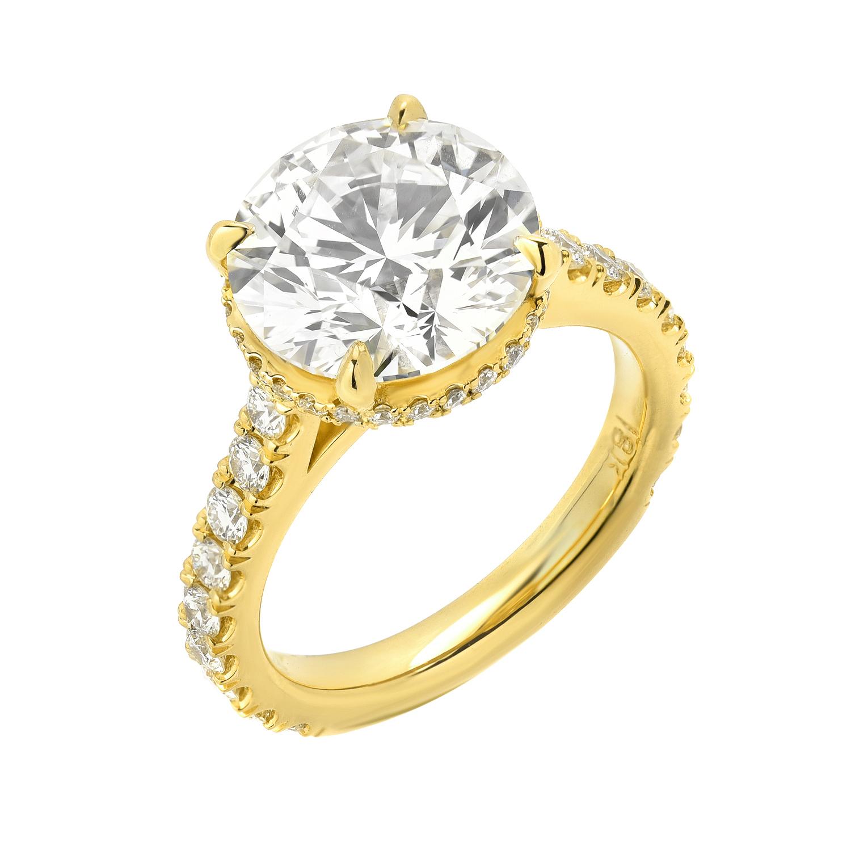 Custom Tabitha Kane Engagement Ring.jpg