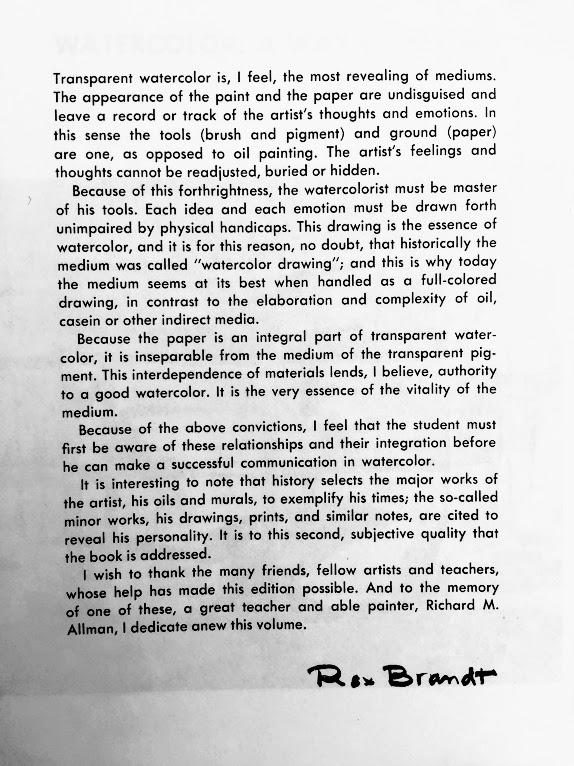 Brandt Excerpt.jpg
