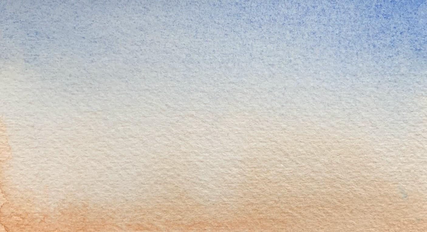 Industrial Sky.jpg