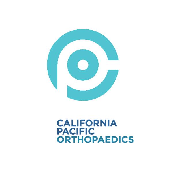 Orthopaedics Practice