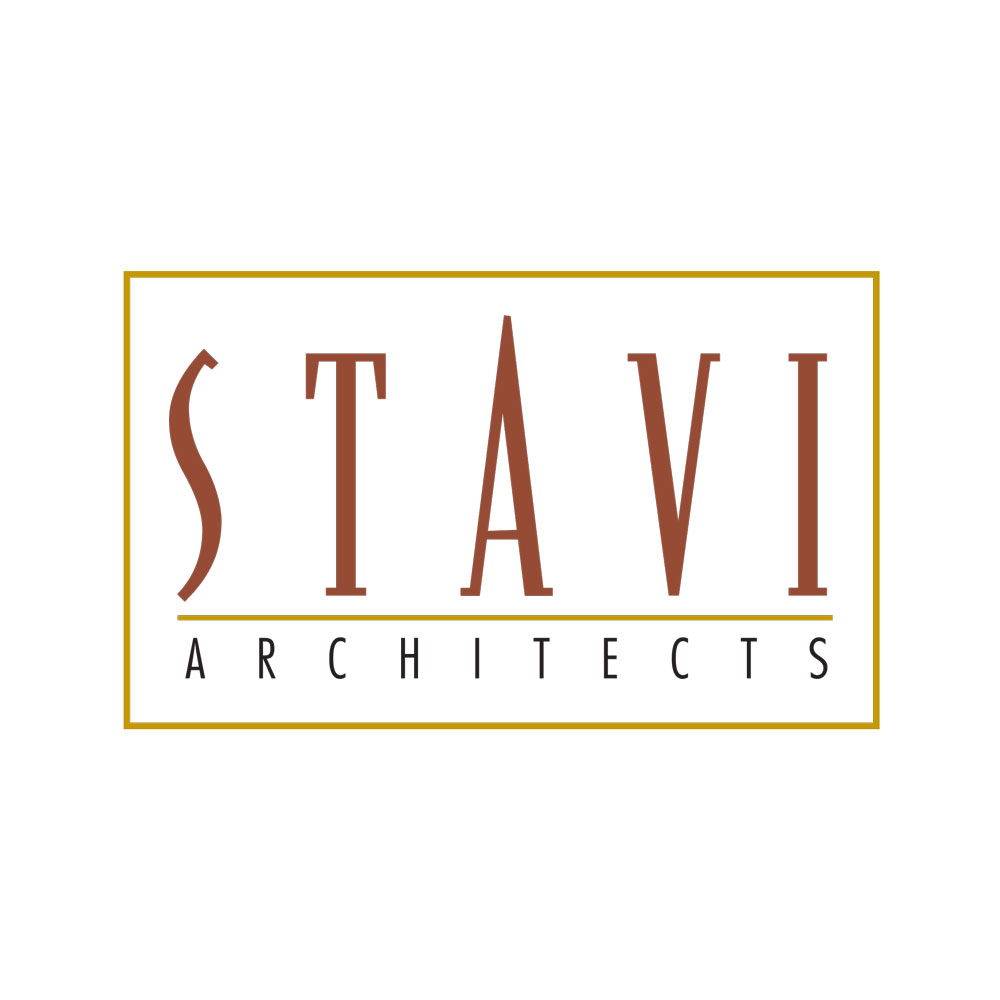 Architectural Firm