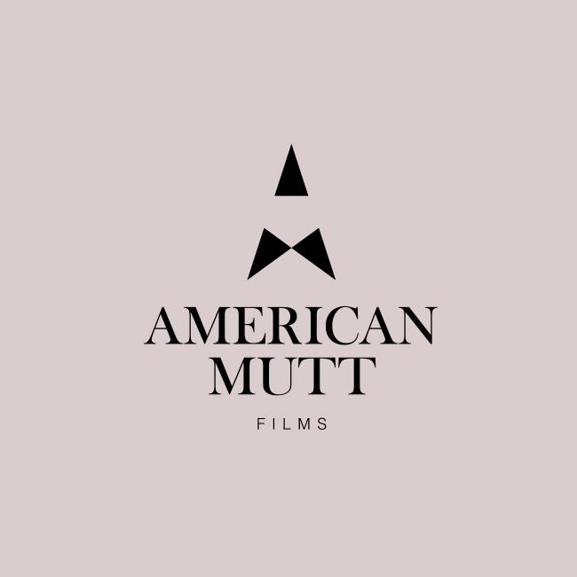brandmark_american-mutt-01.jpg