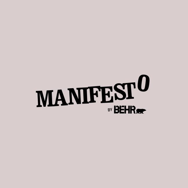 brandmark_manifesto-01.jpg