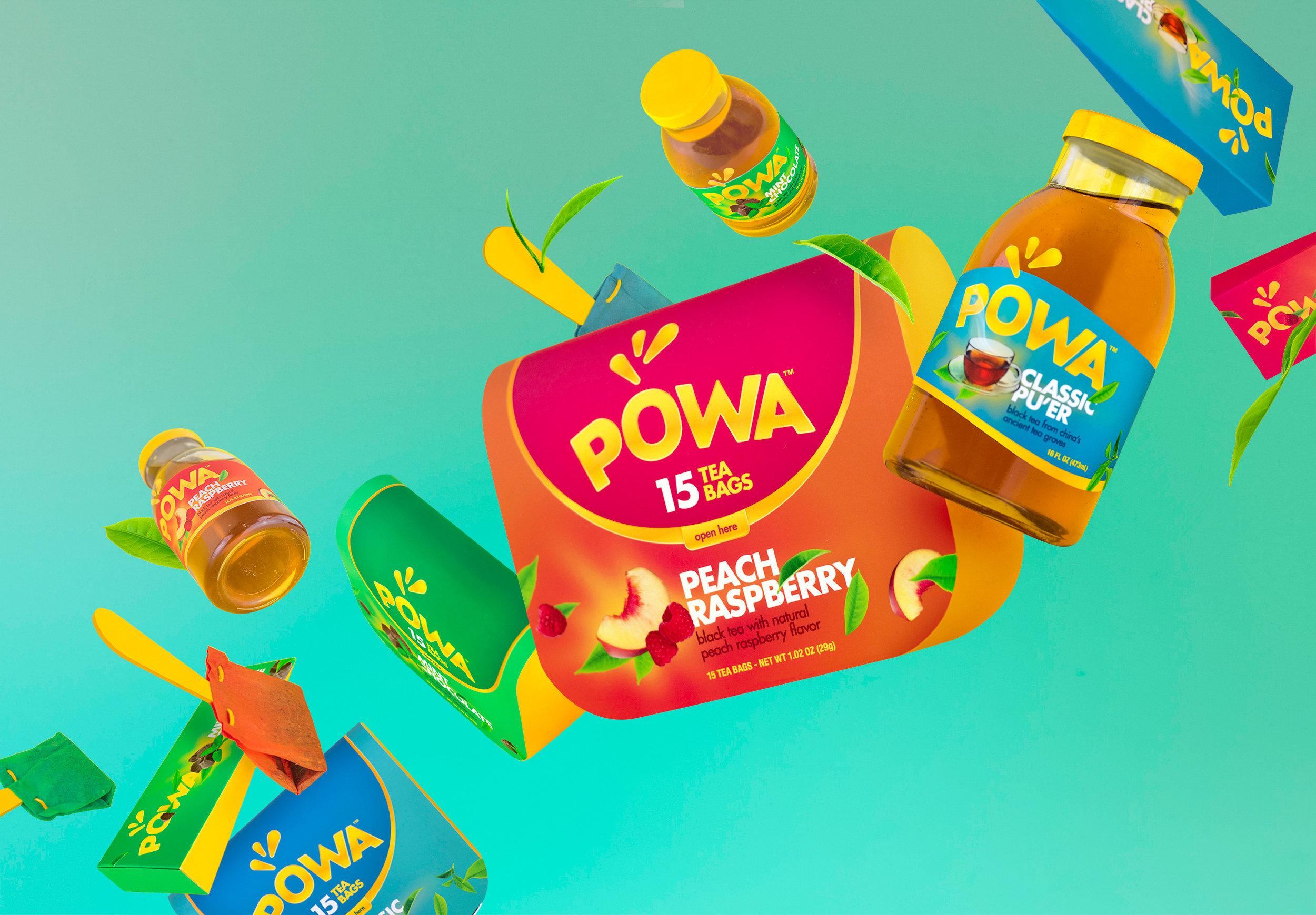 home_powa_01.jpg