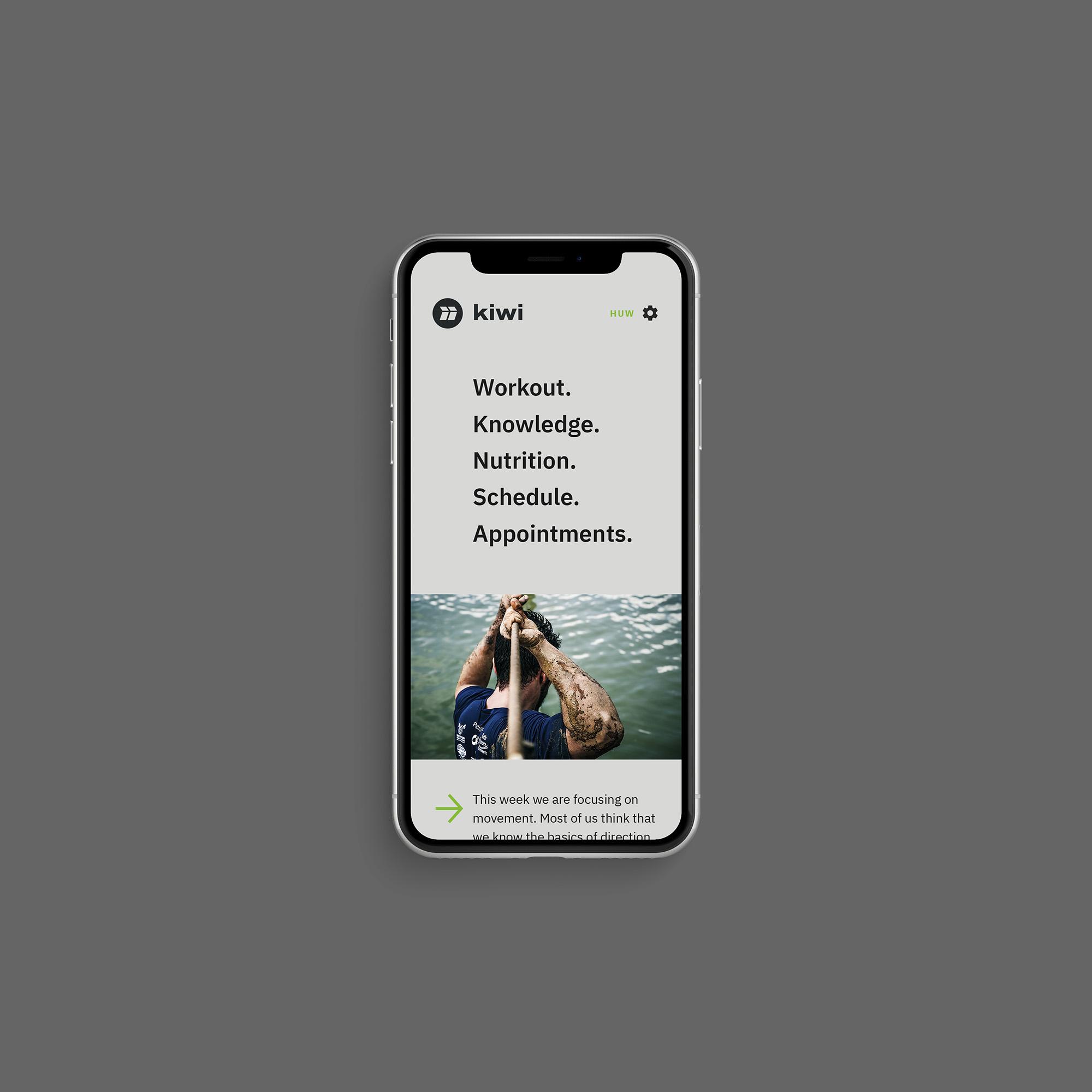 app_01.jpg