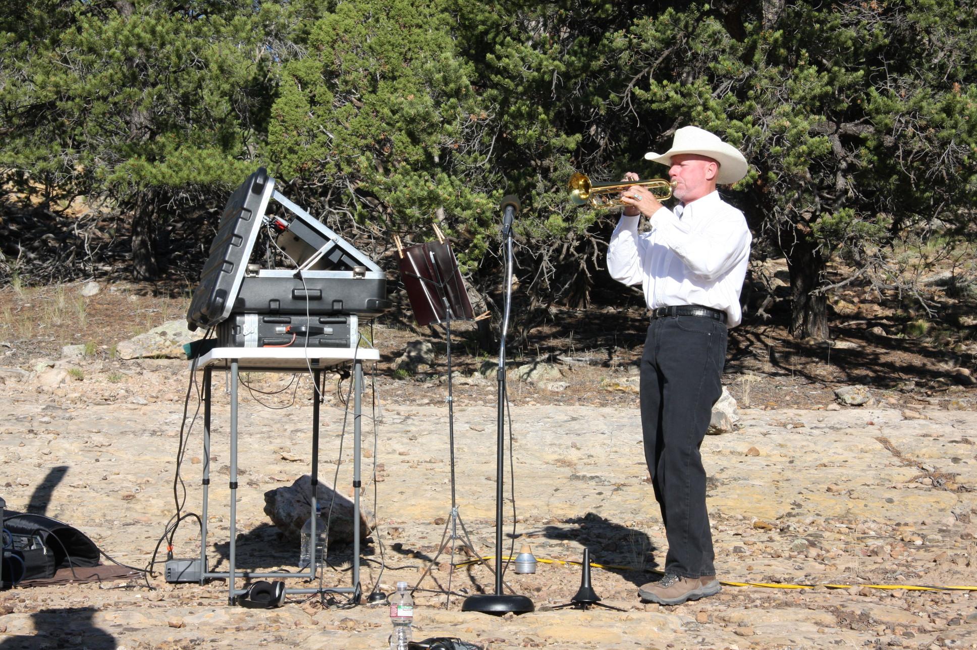 Trumpet on the mountain.jpg
