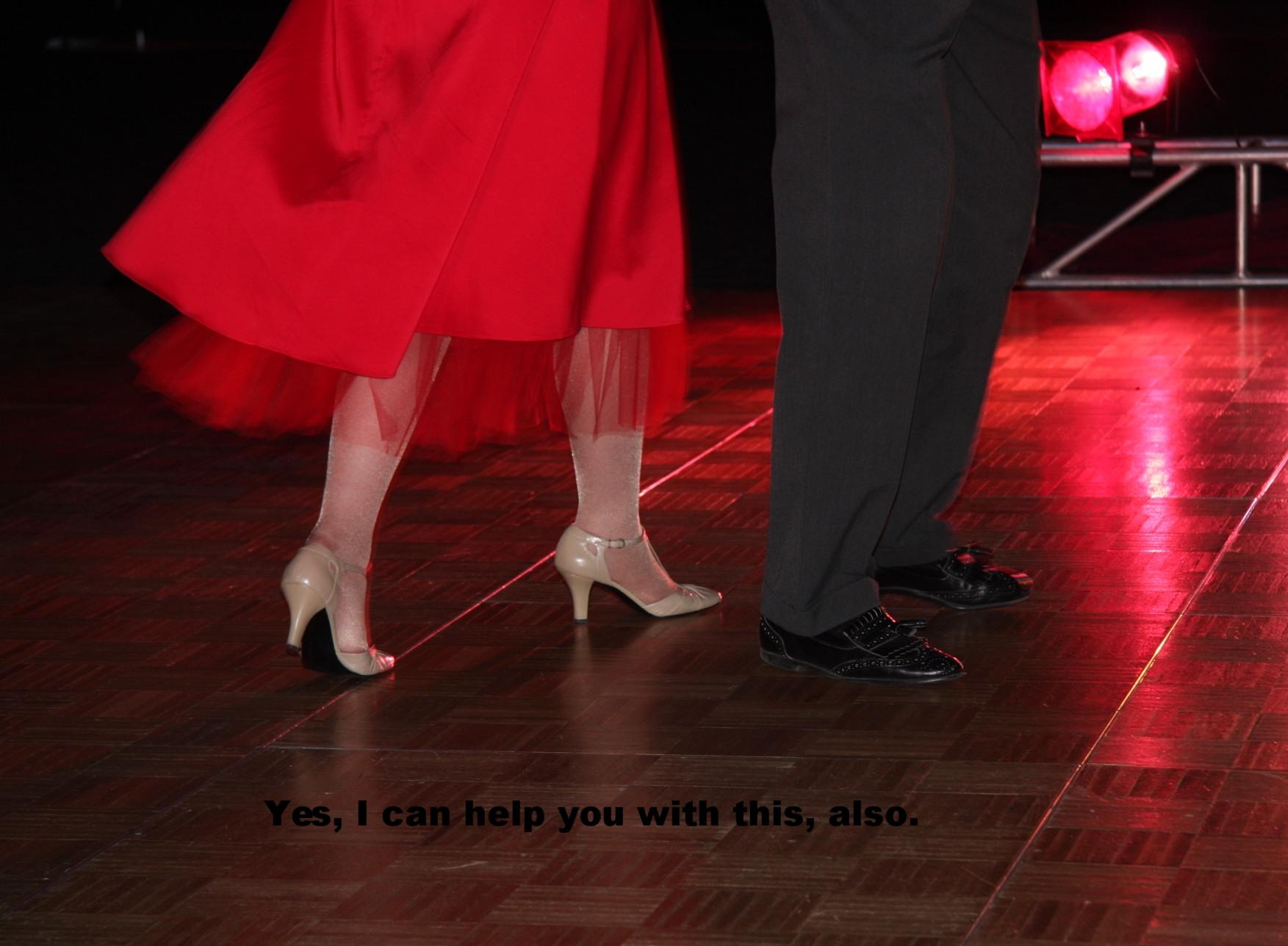 Nordine dancing.jpg
