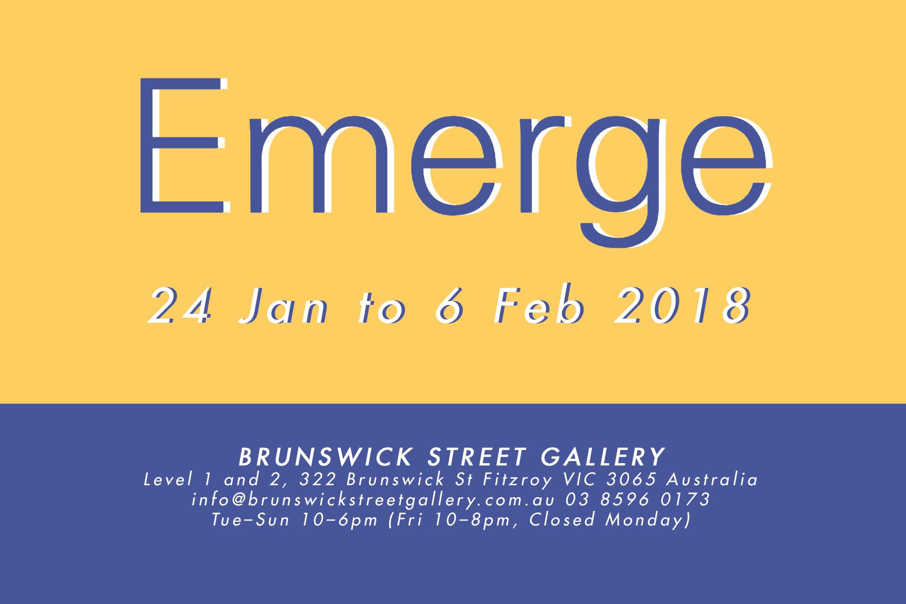 emerge_banner_1.jpg
