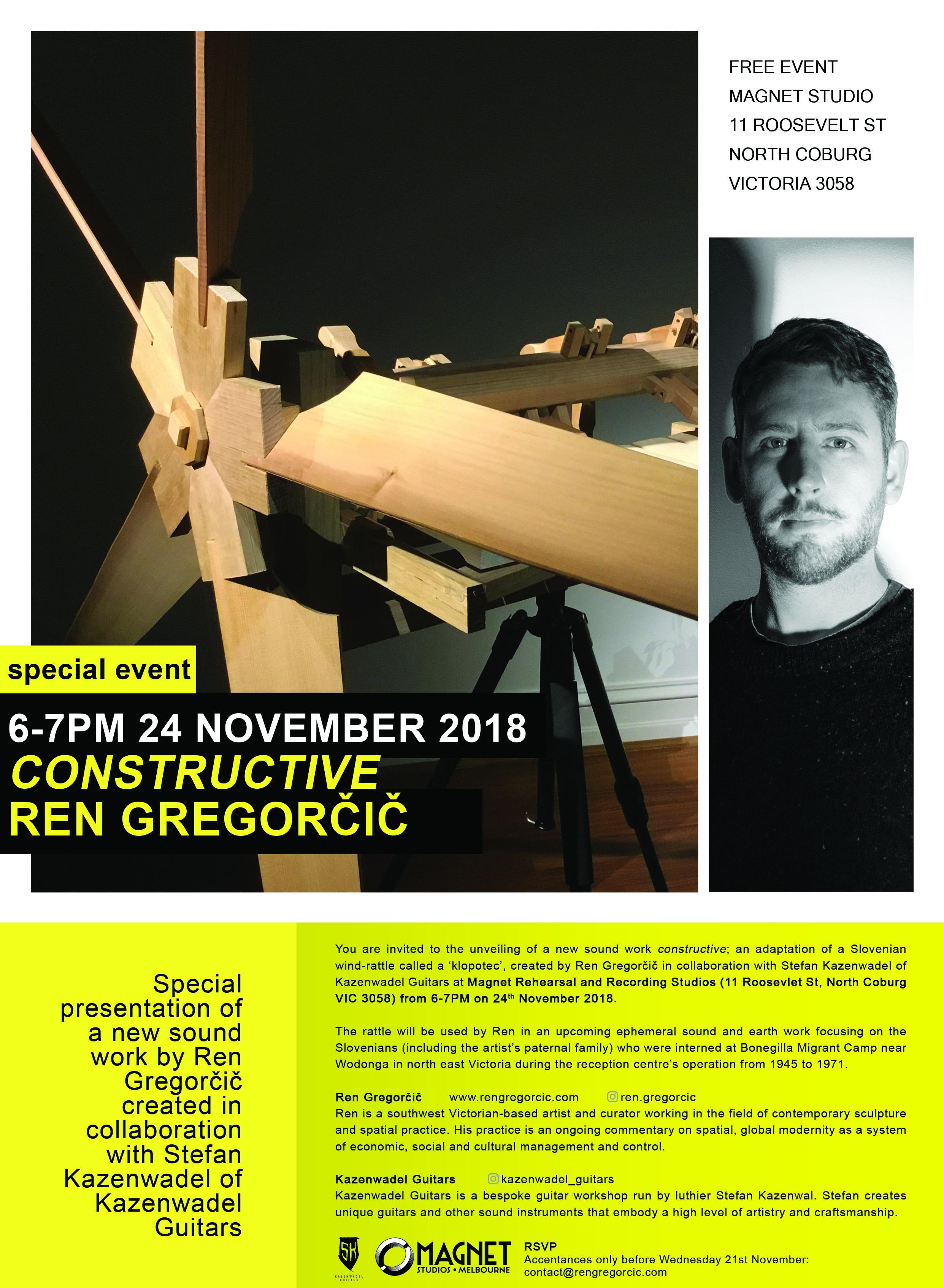 Constructive_event_poster_FINALb.jpg