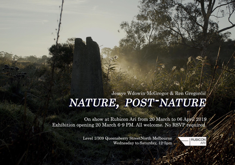 Exhibition Invitation_nature, post-nature_Rubicon Ari.jpg