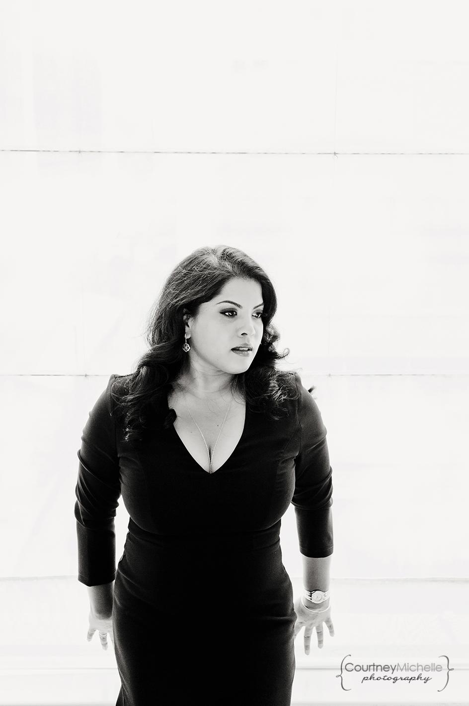 beautiful-woman-in-little-black-dress-chicago-boudoir-photography-by-courtney-laper.jpg