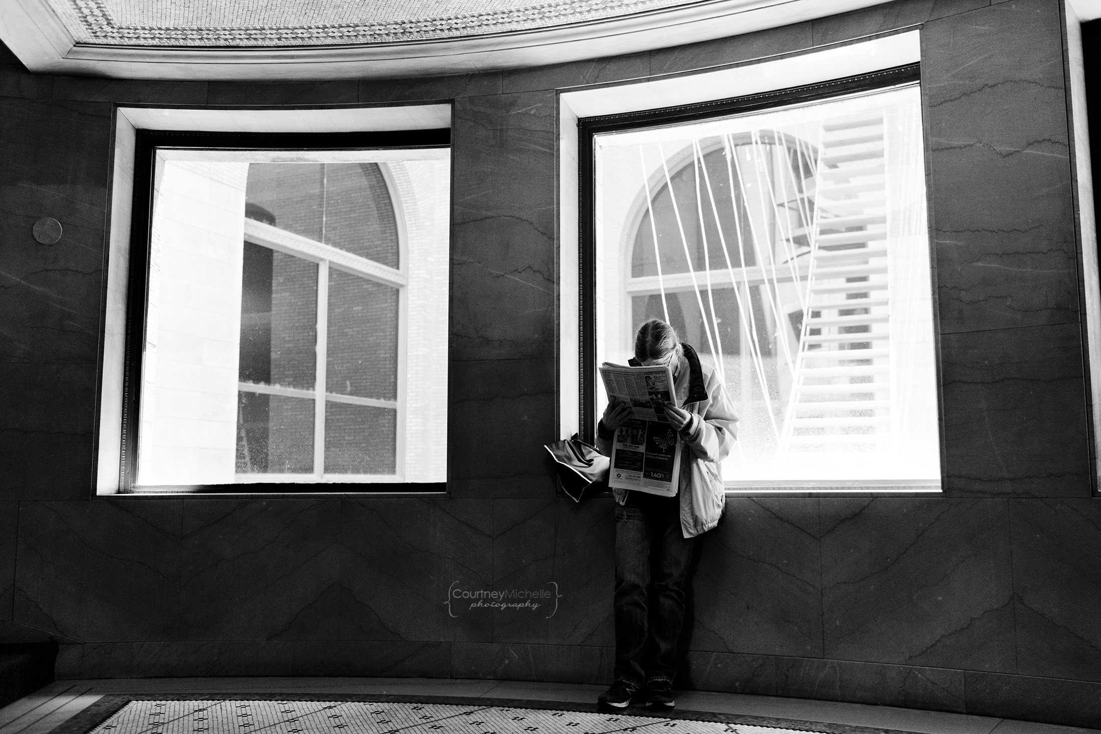 chicago_cultural_center_chicago_street_photography_courtney_laper_photography.jpg
