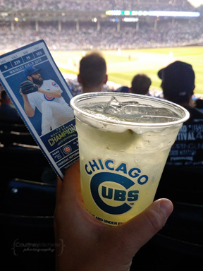 wrigley_field_chicago_cubs_ticket_chicago_photographer_photography_by_courtney_laper.jpg