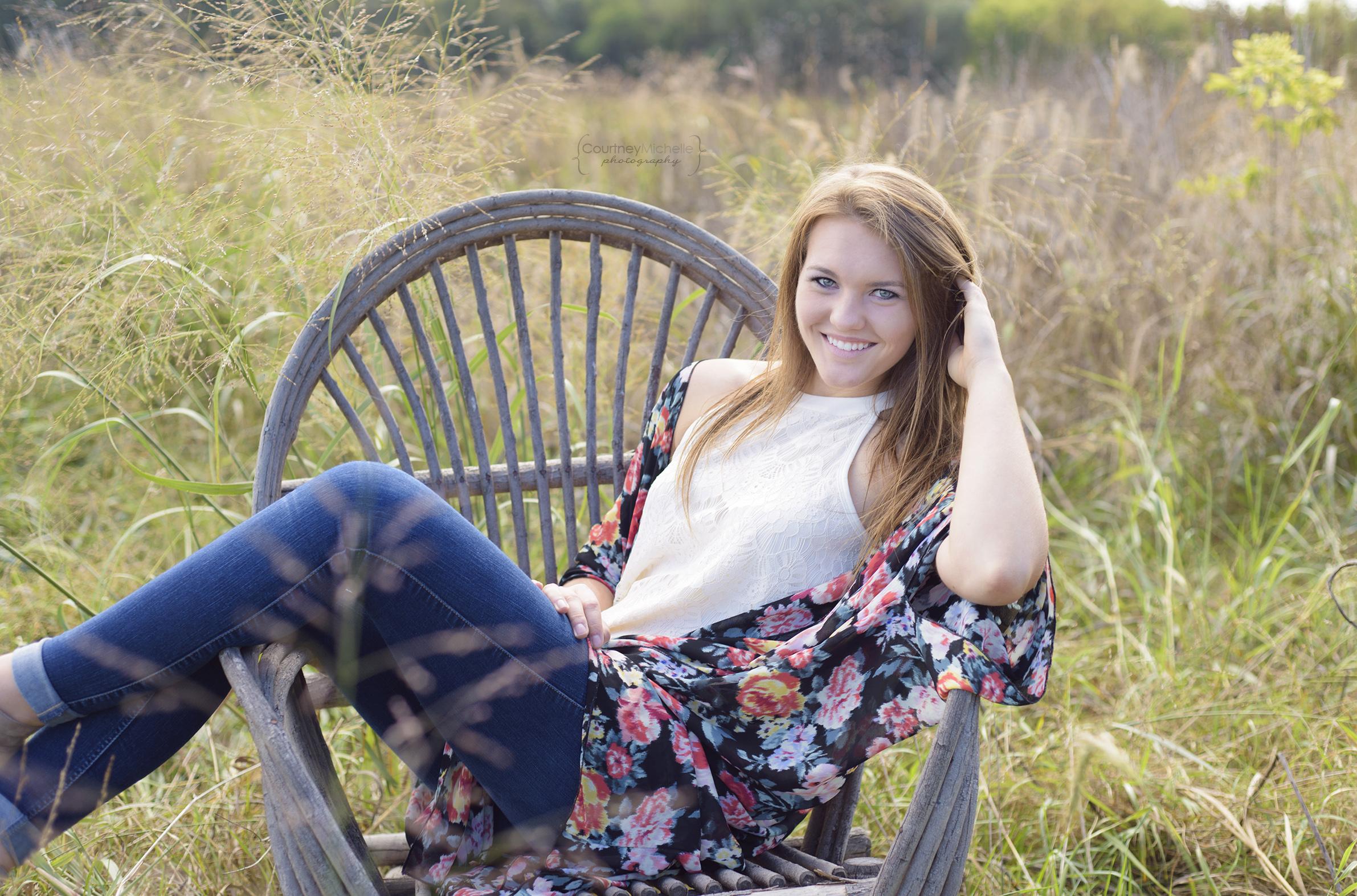 high-school-senior-in-chair-in-field-chicago-photographer-courtney-laper©COPYRIGHTCMP-9243edit.jpg