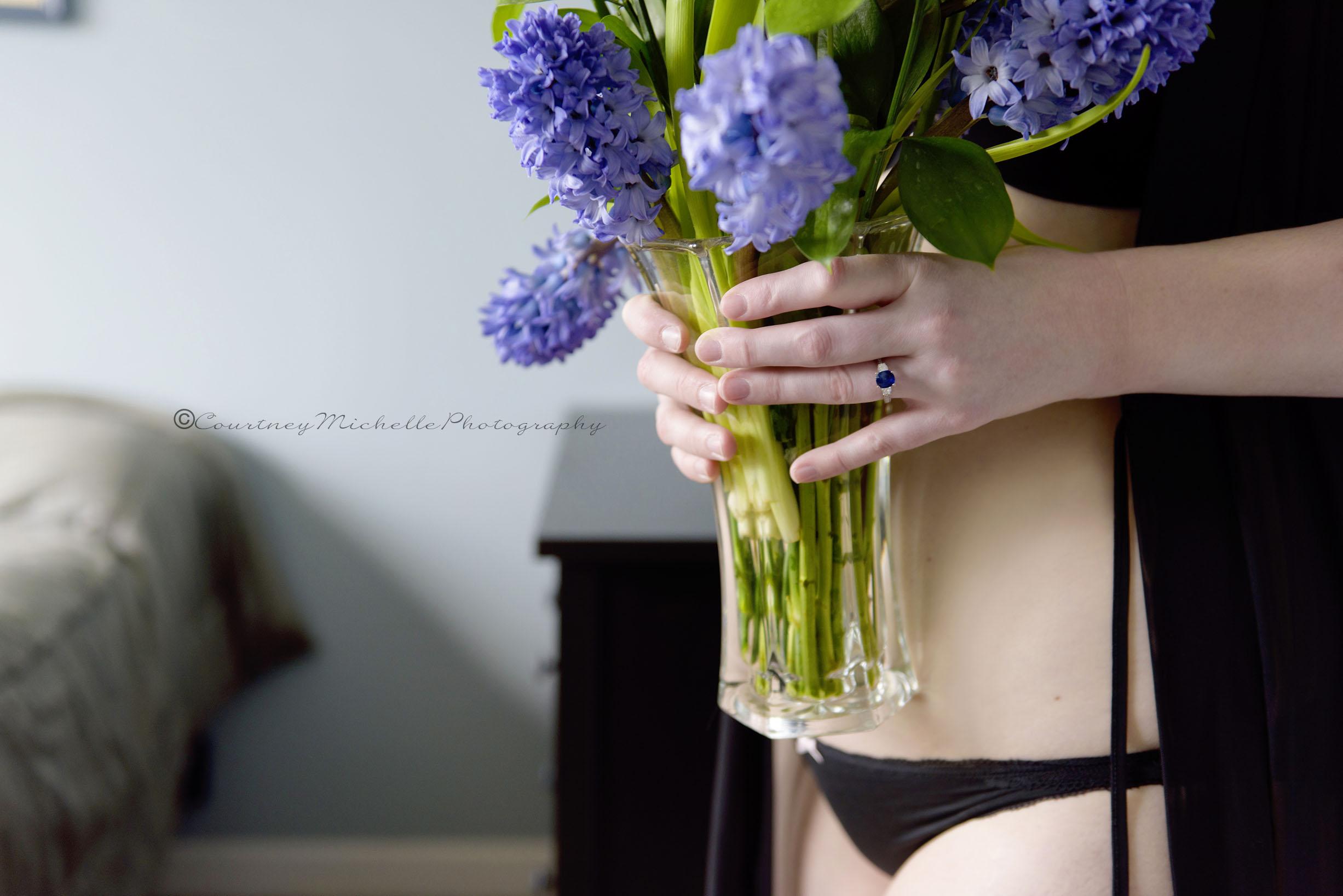 ©COPYRIGHTCMP-9687_edit.jpg