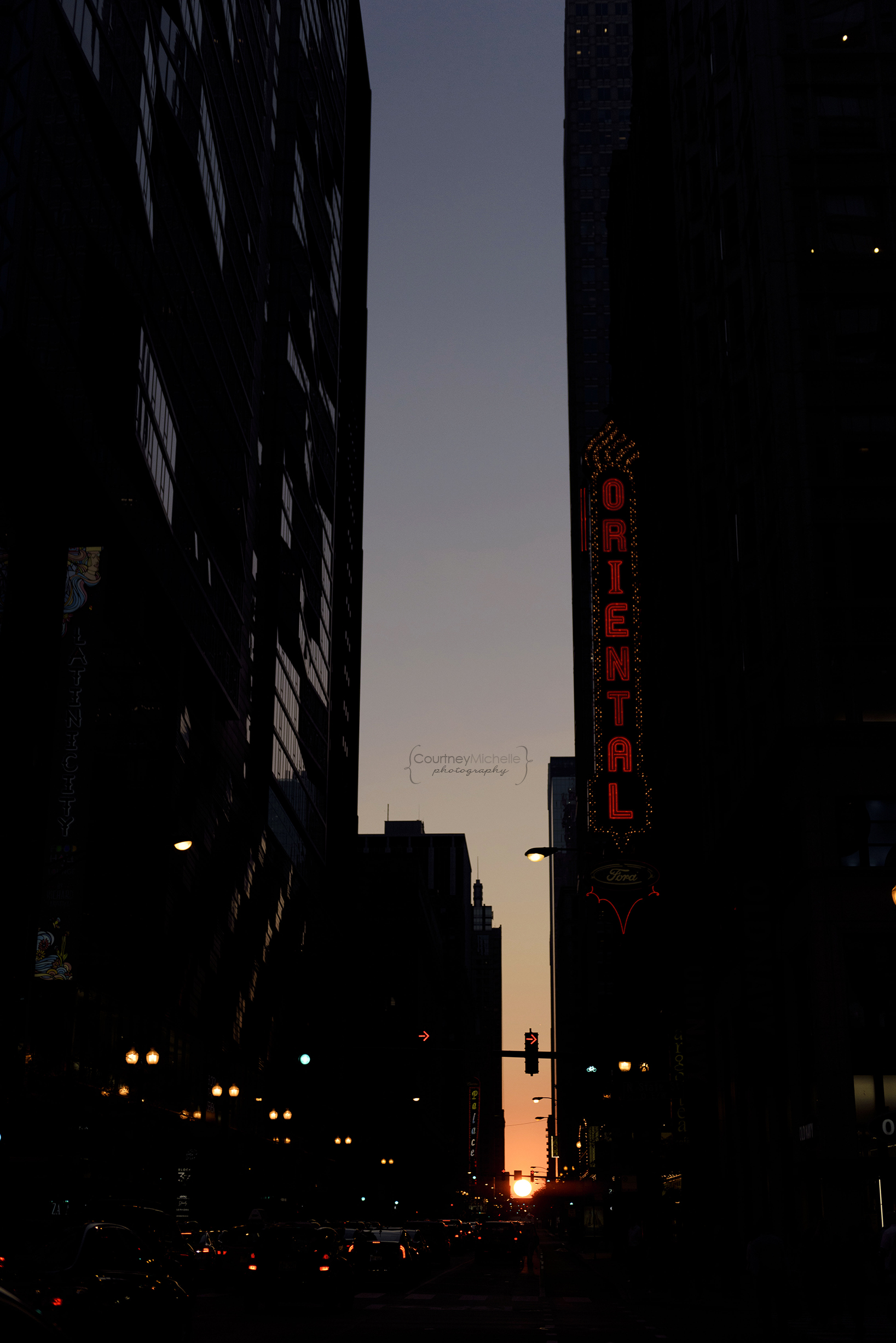 Chicagohenge_oriental_theater_state_street_the loop_chicago_downtown_chicago_©COPYRIGHTCMP-7731.jpg