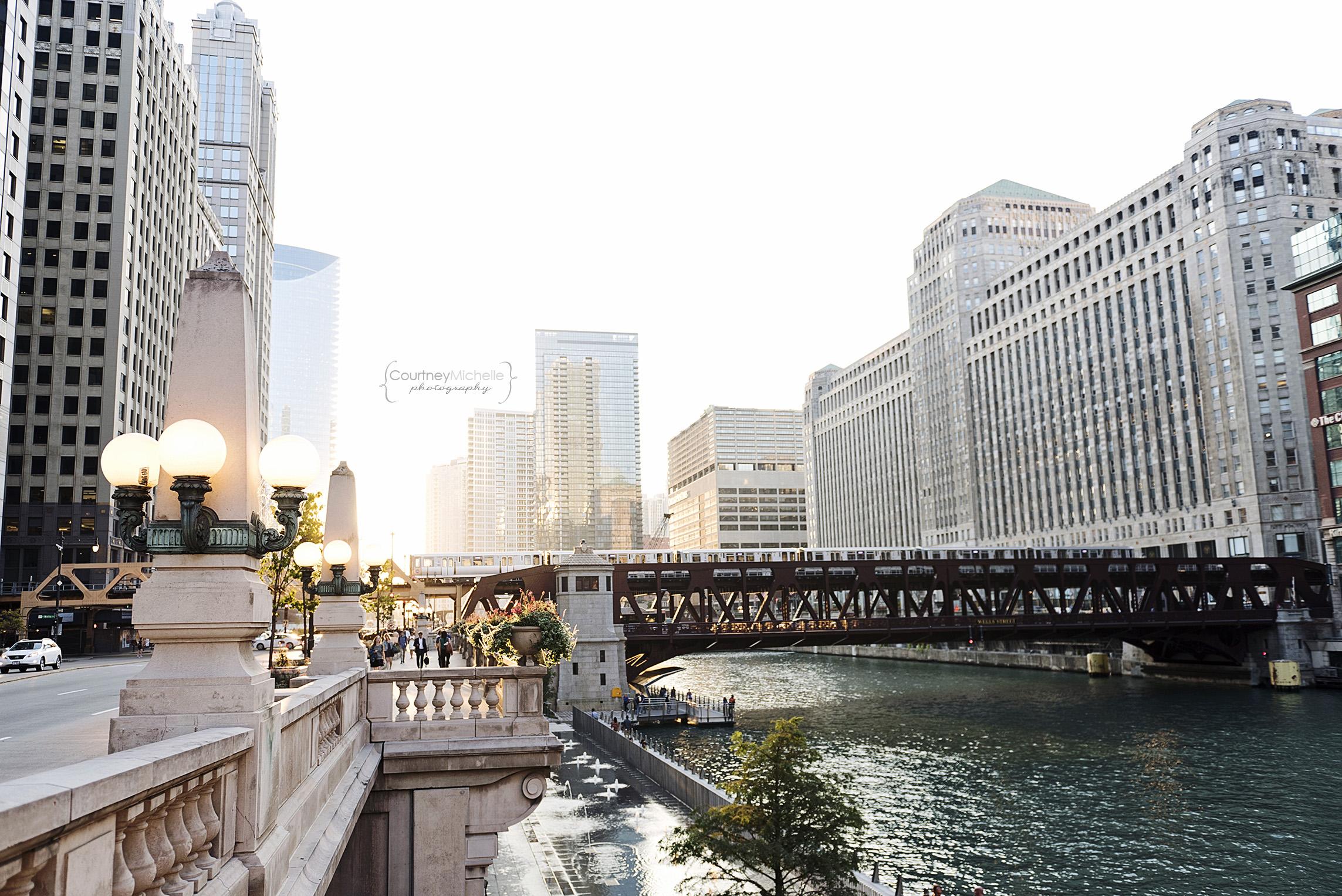 Chicagohenge_the loop_chicago_downtown_chicago_river_merchandise_mart©COPYRIGHTCMP-7627.jpg
