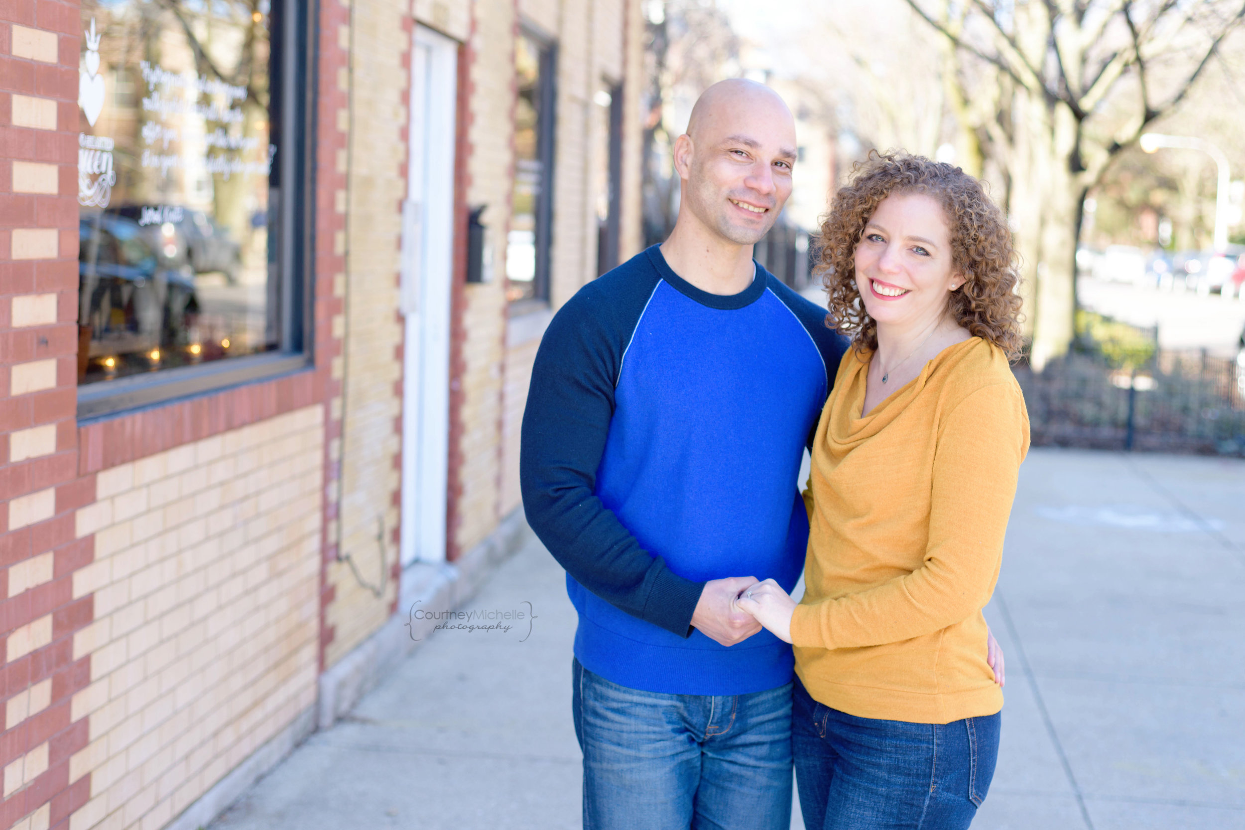 chicago-engagement-session-photography-courtney-laper-outdoor-spring-two-hearted-queen©CourtneyMichellePhotography_DSC4951.jpg