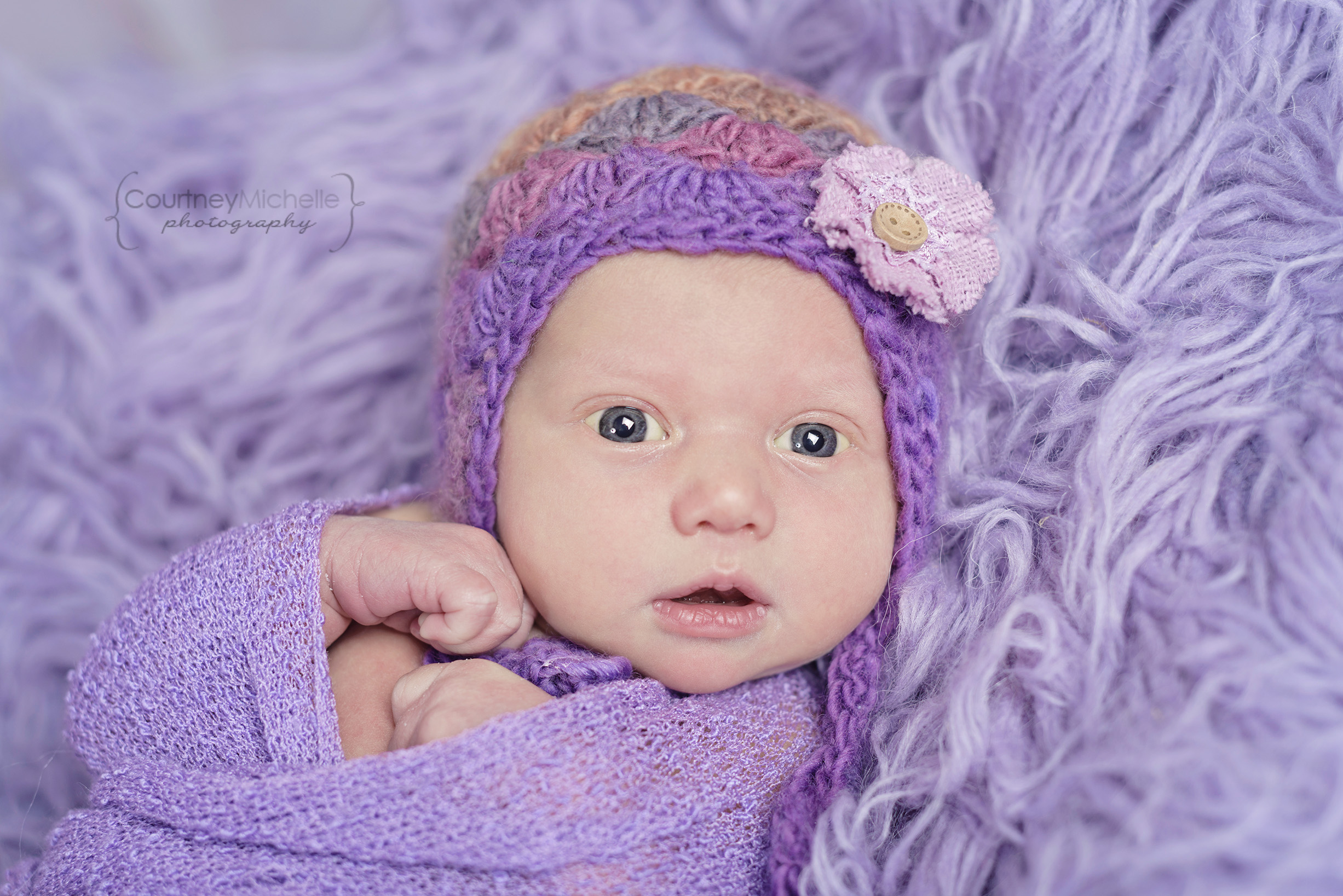chicago-newborn-photographer©COPYRIGHTCMP-5177edit.jpg