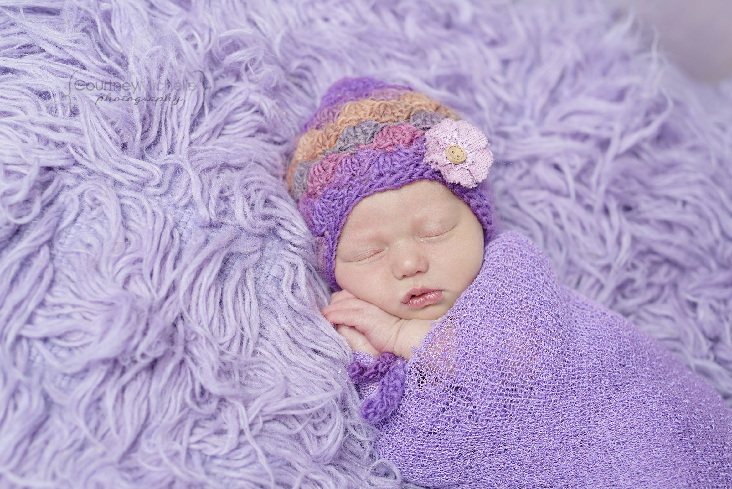 chicago-newborn-photographer©COPYRIGHTCMP-5185edit.jpg
