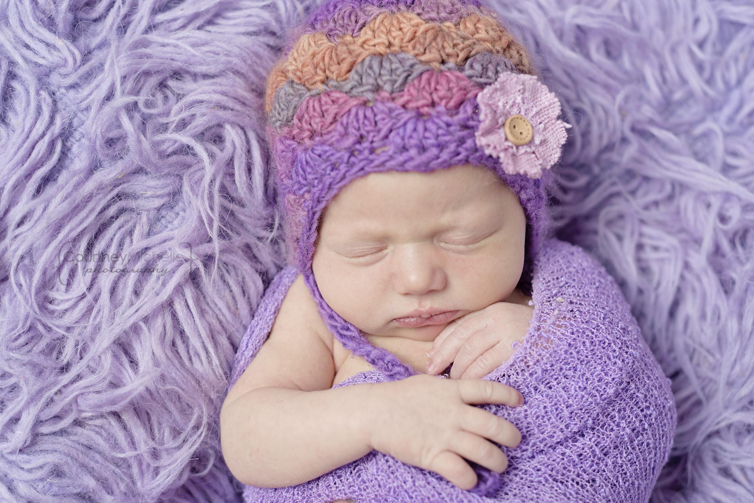 chicago-newborn-photographer©COPYRIGHTCMP-5187edit.jpg