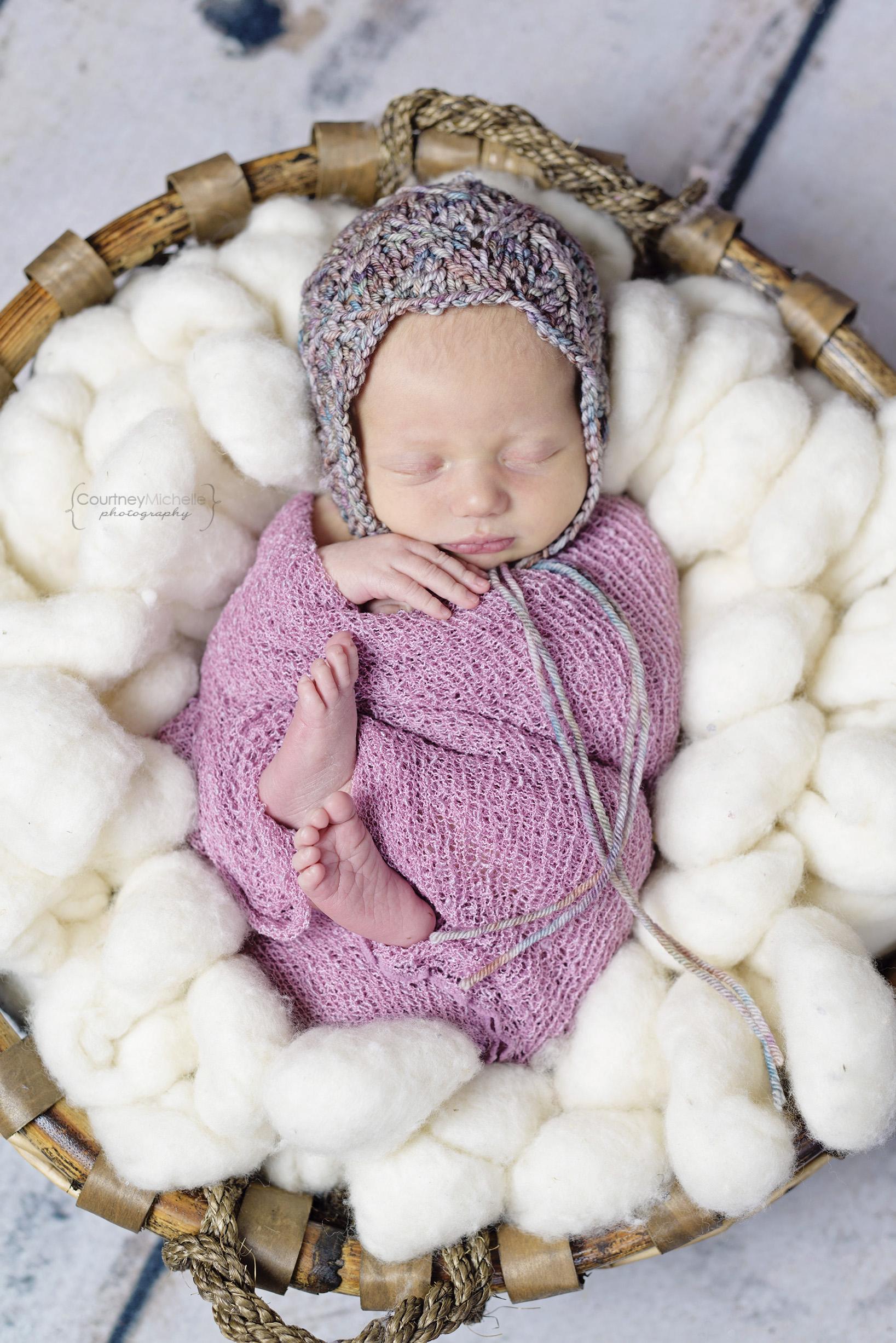 chicago-newborn-photographer©COPYRIGHTCMP-5223edit.jpg