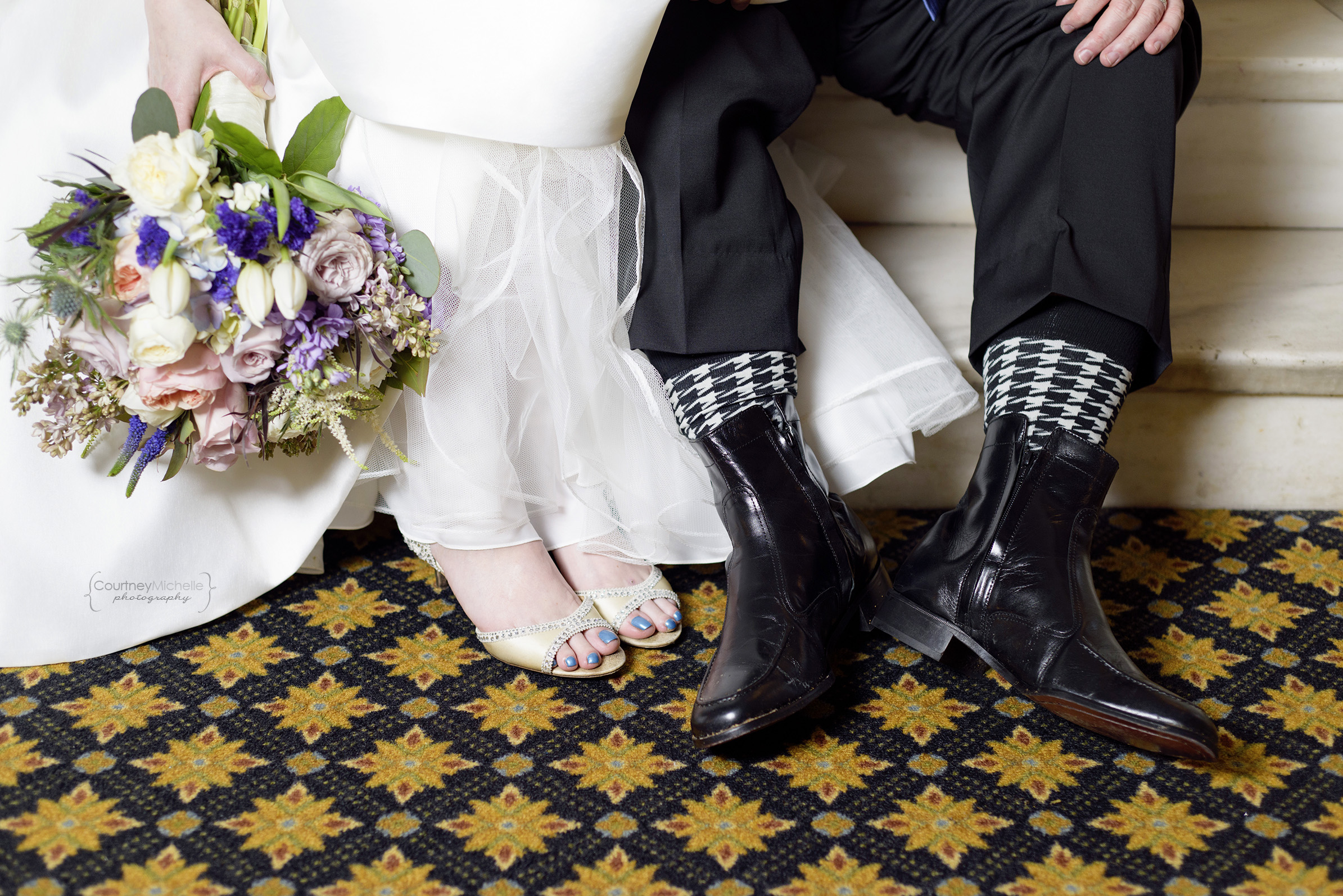 chicago-wedding-photographer-south-shore-cultural-center-bride-groom-shoes©COPYRIGHTCMP-8850.jpg