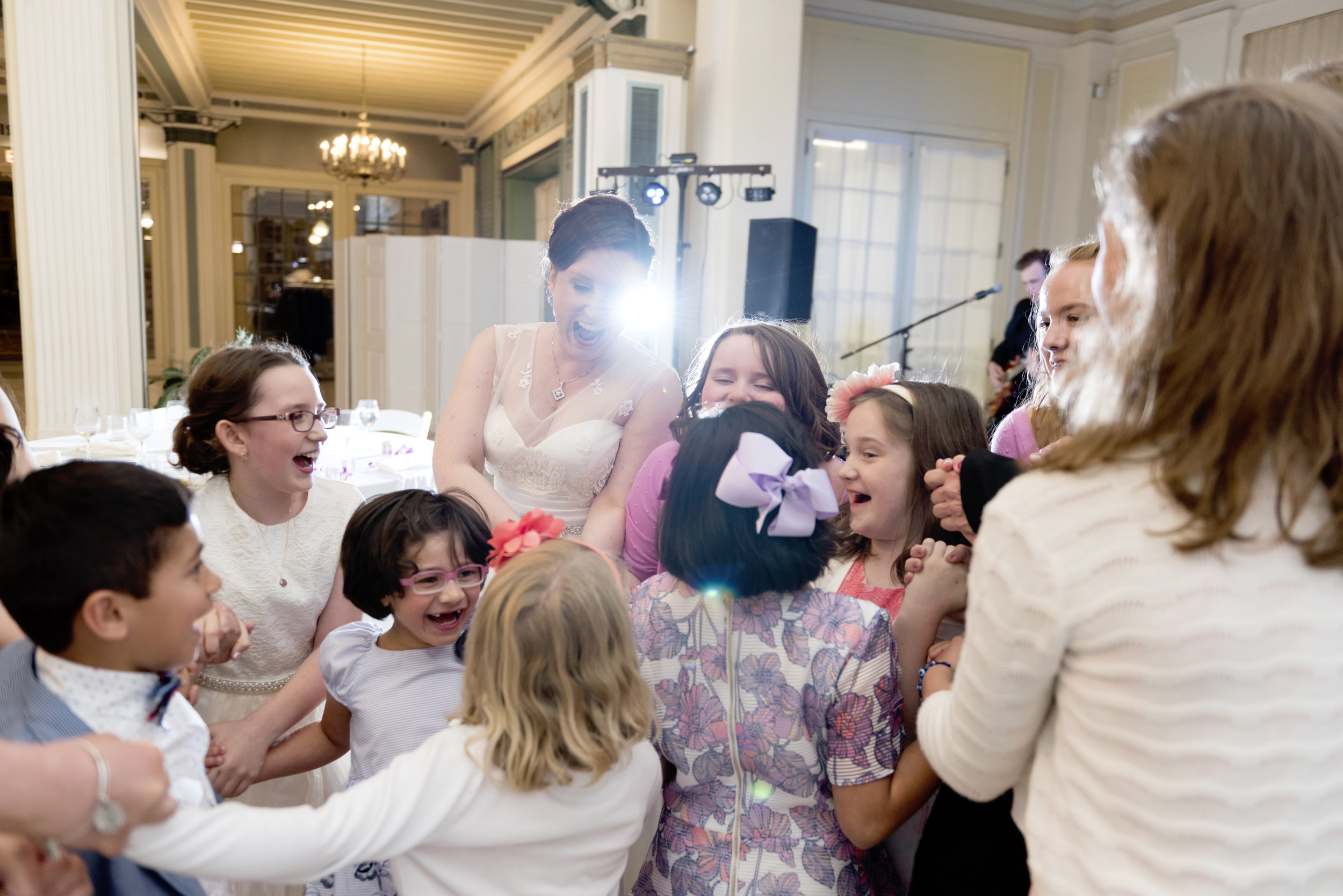 chicago-wedding-photographer-south-shore-cultural-center-dance-party©COPYRIGHTCMP-9151.jpg