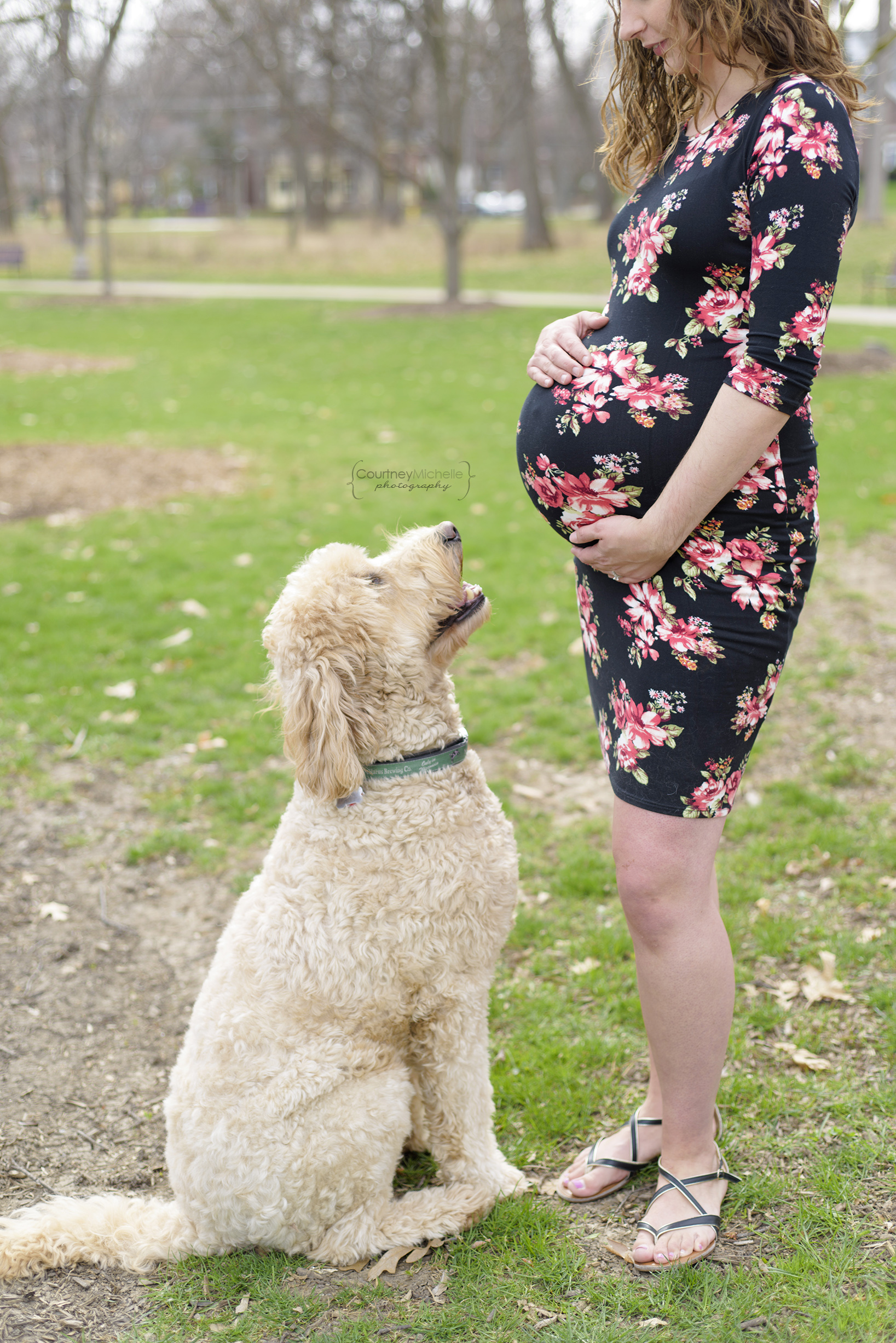 chicago-maternity-and-newborn-photographer-courtney-laper©CopyrightCMP-7227e.jpg