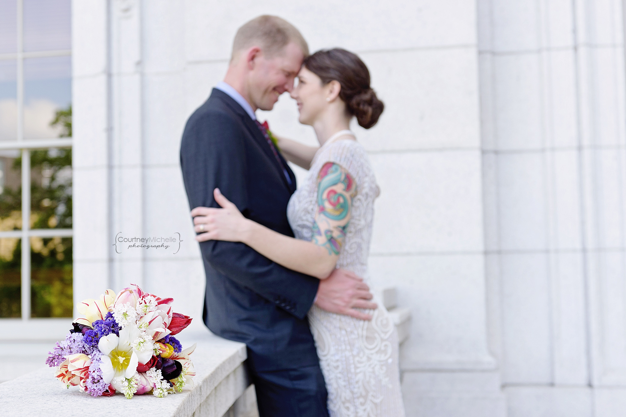 madison-vow-renewal-capitol-photography-by-courtney-laper©COPYRIGHTCMP-0146.jpg