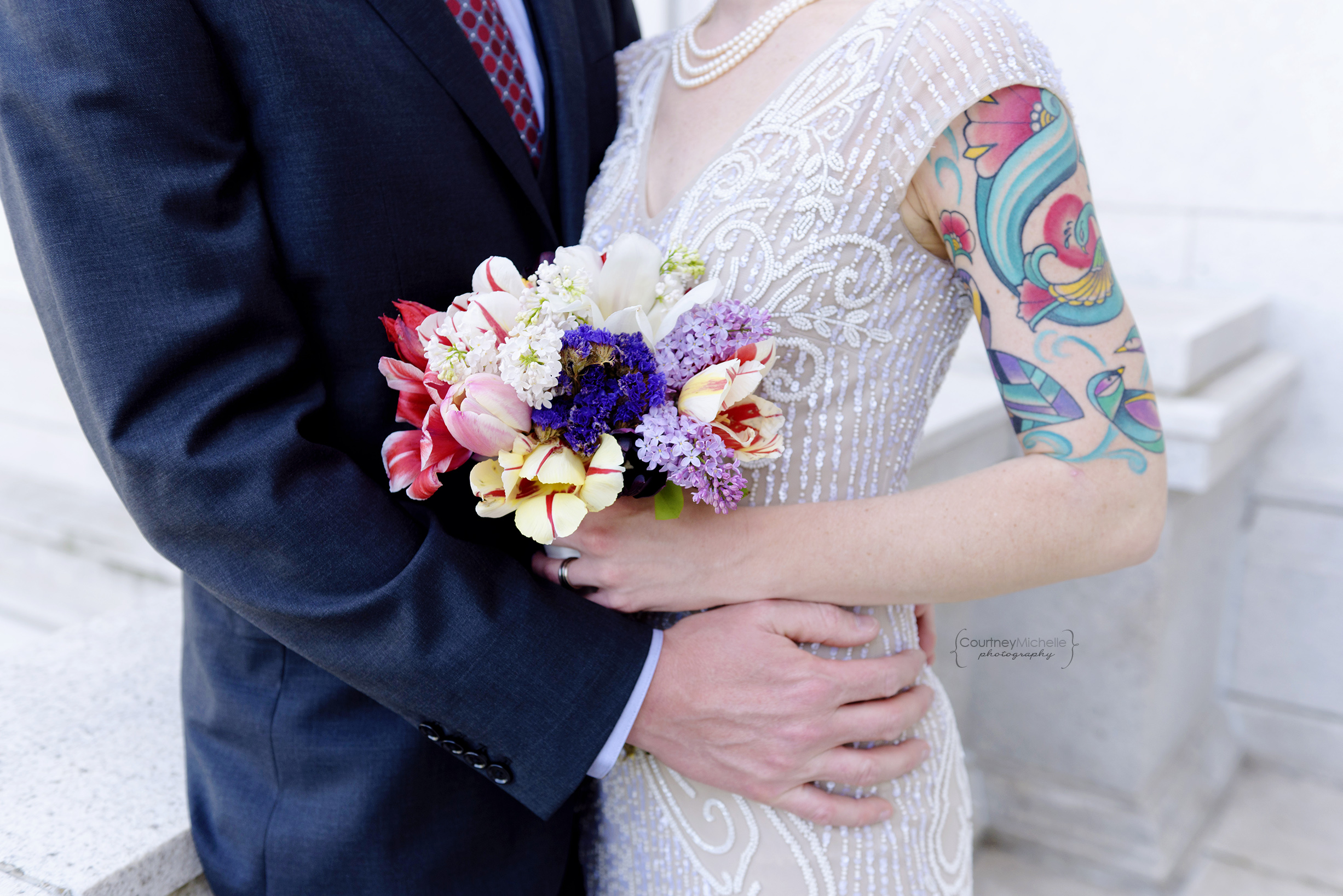 madison-vow-renewal-capitol-tattoo-homemade-bouquet-photography-by-courtney-laper©COPYRIGHTCMP-0156.jpg