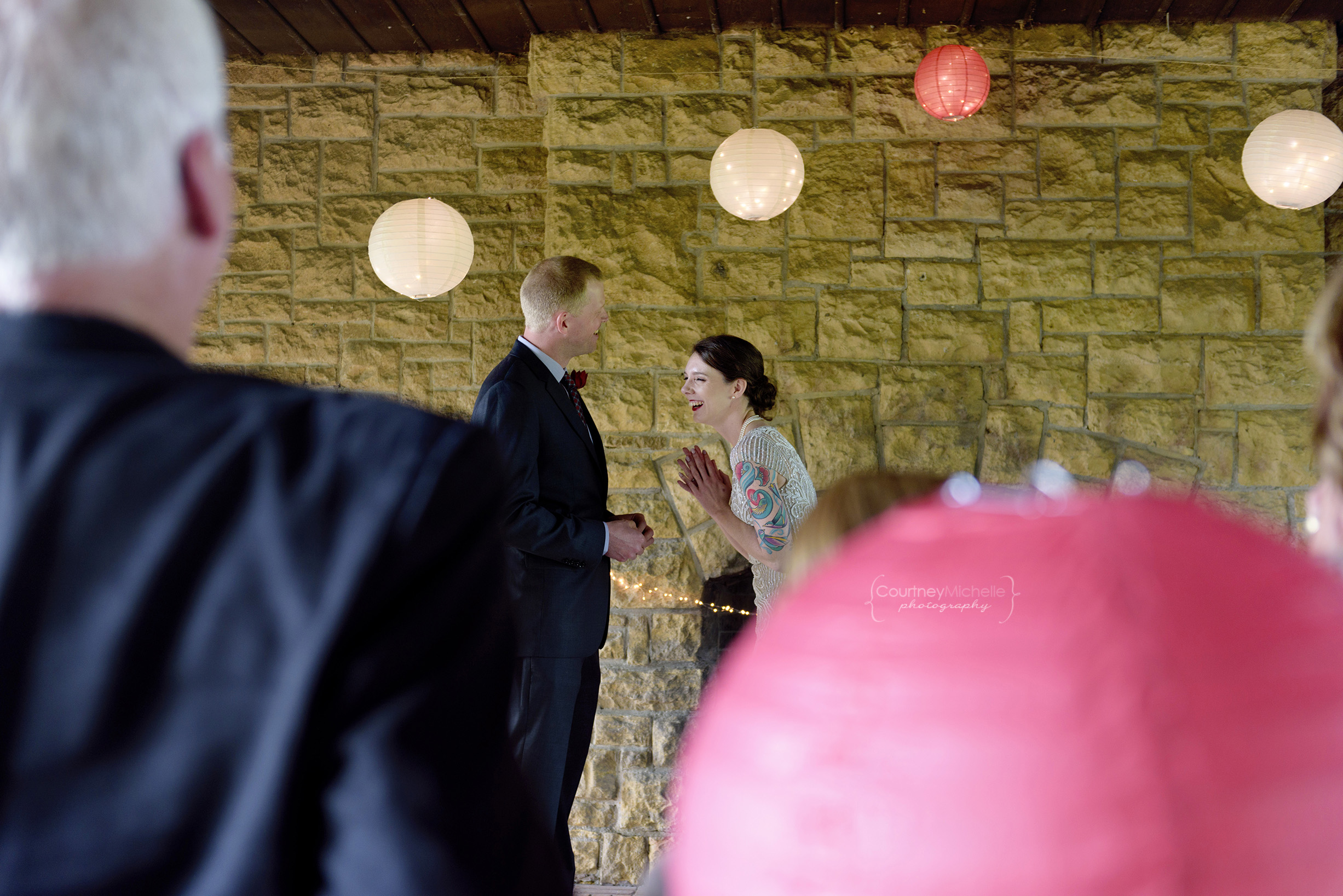 madison-vow-renewal-park-ceremony-photography-by-courtney-laper©COPYRIGHTCMP-0489.jpg